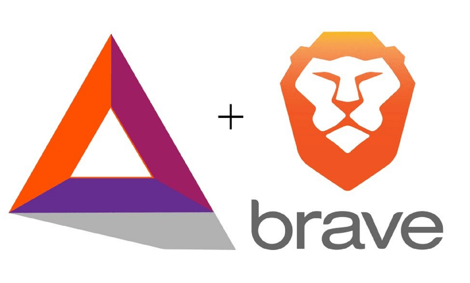 brave-browser-bat-crypto